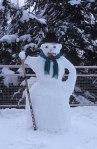 snowman-9l6t[1]
