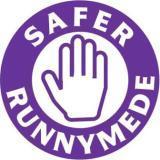 Safer Runnumede