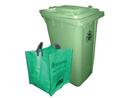 green_waste2