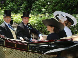Royal Ascot 2013 Day 2 - Alan Meeks (12)