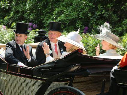 Royal Ascot 2013 Day 2 - Alan Meeks (14)
