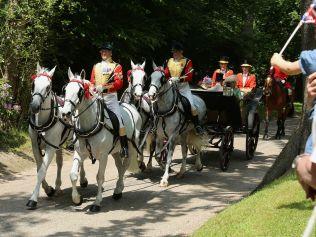 Royal Ascot 2013 Day 2 - Alan Meeks (2)