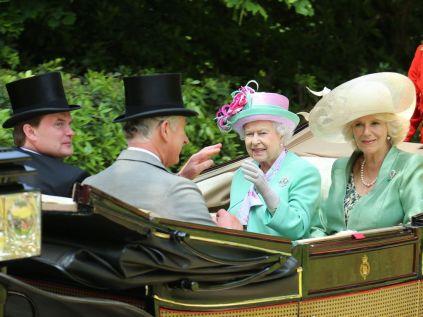 Royal Ascot 2013 Day 2 - Alan Meeks (4)