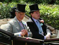 Royal Ascot 2013 Day 2 - Alan Meeks (6)