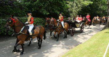 Royal Ascot 2013 Day 2 - Alan Meeks (8)