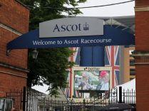 Royal Ascot Day 3 - Ladies Day - Alan Meeks (1)