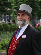 Royal Ascot Day 3 - Ladies Day - Alan Meeks (10)