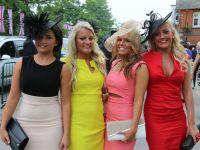 Royal Ascot Day 3 - Ladies Day - Alan Meeks (12)