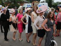 Royal Ascot Day 3 - Ladies Day - Alan Meeks (17)
