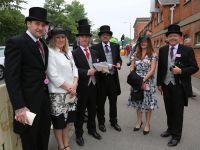 Royal Ascot Day 3 - Ladies Day - Alan Meeks (20)