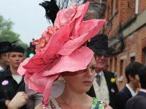 Royal Ascot Day 3 - Ladies Day - Alan Meeks (25)