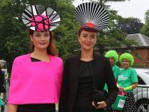 Royal Ascot Day 3 - Ladies Day - Alan Meeks (30)