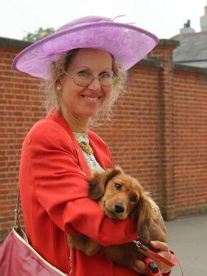 Royal Ascot Day 3 - Ladies Day - Alan Meeks (32)
