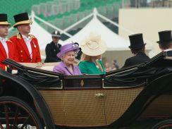 Royal Ascot Day 3 - Ladies Day - Alan Meeks (34)