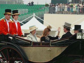 Royal Ascot Day 3 - Ladies Day - Alan Meeks (35)