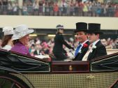 Royal Ascot Day 3 - Ladies Day - Alan Meeks (37)