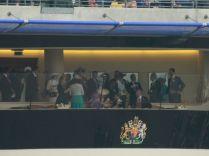 Royal Ascot Day 3 - Ladies Day - Alan Meeks (40)