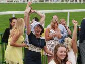 Royal Ascot Day 3 - Ladies Day - Alan Meeks (52)