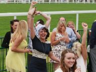 Royal Ascot Day 3 - Ladies Day - Alan Meeks (52)