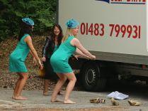 Royal Ascot Day 3 - Ladies Day - Alan Meeks (54)