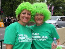 Royal Ascot Day 3 - Ladies Day - Alan Meeks (6)