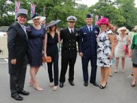 Royal Ascot Day 3 - Ladies Day - Alan Meeks (8)