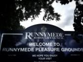 Runnymede Pleasure Grounds (1)