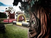 Runnymede Pleasure Grounds (4)