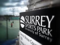 Surrey Youth Games 2013 (23)
