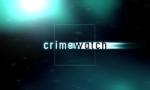 CRIMEWATCH - webcopy