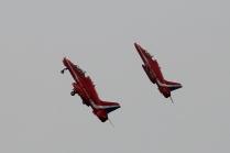 Wings And Wheels 2013 - Alan Meeks (11)