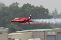 Wings And Wheels 2013 - Alan Meeks (12)