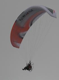 Wings And Wheels 2013 - Alan Meeks (13)