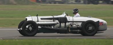 Wings And Wheels 2013 - Alan Meeks (16)