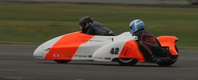 Wings And Wheels 2013 - Alan Meeks (18)