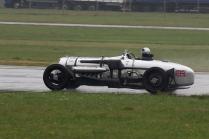 Wings And Wheels 2013 - Alan Meeks (2)