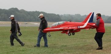Wings And Wheels 2013 - Alan Meeks (20)