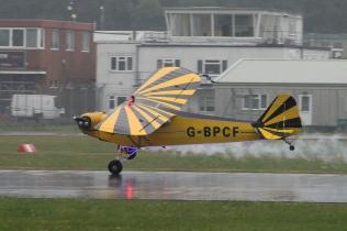 Wings And Wheels 2013 - Alan Meeks (26)