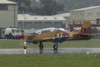 Wings And Wheels 2013 - Alan Meeks (30)
