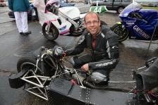 Wings And Wheels 2013 - Alan Meeks (45)