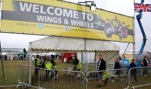 Wings And Wheels 2013 - Alan Meeks (53)