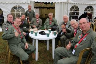Wings And Wheels 2013 - Alan Meeks (60)