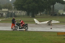 Wings And Wheels 2013 - Alan Meeks (7)