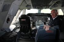 Wings And Wheels 2013 - Alan Meeks (75)