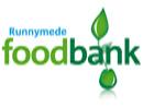 RunnymedeFoodbanklogo[1]