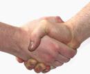 Handshake1[1]