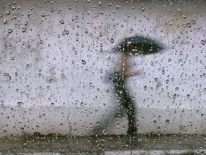Rain - Flood - Surrey County Council