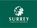 SurreyCC