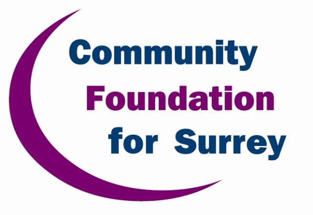 CFS Logo - large