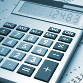 167x167_calculator